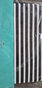 """Kate Spade 13"""" Macbook sleeve"""